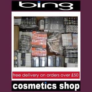 1000 WHOLESALE cosmetics joblot clearance brand new makeup market party stock uk