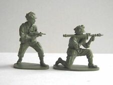 1945-Present 1:32 Airfix Toy Soldiers 2-5 Pieces