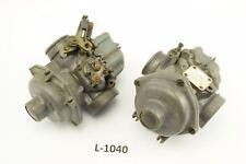 Bmw R 80-carburador Bing 64/32/13 + 64/32/14