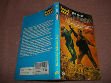 Il commissario x *** libro tascabile *** n. 628