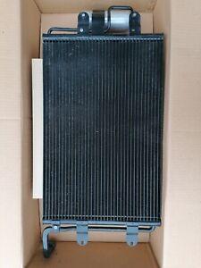 Orig. VW, Seat, Golf IV 1J Audi A3 8L Klimakondensator Klimakühler 1J0820411
