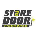 Store2Door Fireworks and More