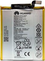 Genuine Huawei 2700 mAh Battery HB436178EBW Huawei 2629 E2629 , Huawei Mate S
