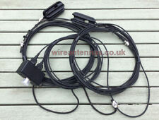 CB Base Station Extened Double Zepp antenna for 27 MHz DXer..