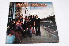 LYNYRD SKYNYRD PRONOUNCED LEH-NERD SKIN-NERD ALBUM (TIFF BOX)