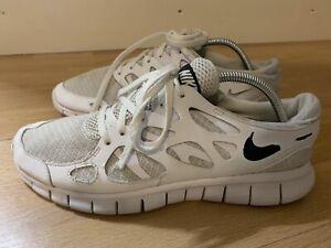 disparar reputación Inhalar  Nike Free Run 2 for sale | eBay