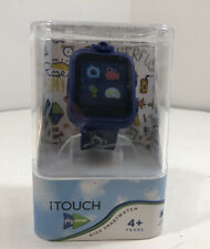 iTouch Playzoom Kids Smartwatch