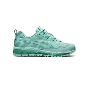 ASICS Gel-Nandi Men Icy Morning/Icy Morn Size 8 Men's 1021A415-401 NEW