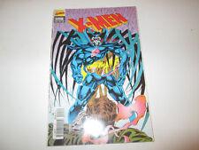 X-MEN  12  ..COMICS MARVEL/ SEMIC 1994 ..TBE