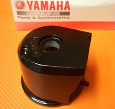 Yamaha 4KG-13447-00 Couvercle de Filtre à Huile