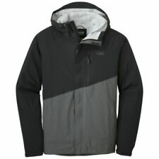 Outdoor Research Mens Panorama Point Jacket