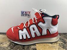 Nike Nike Air More Uptempo Talla de calzado hombre US 12