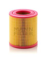 Luftfilter - Mann-Filter C 16 118
