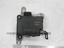 Jeep Grand Cherokee ZJ ZG 93-99 4.0 heater flap motor actuator 0816A 58024