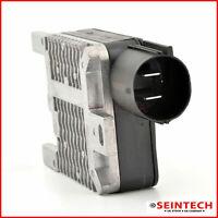 NEW FAN BLOWER CONTROL MODULE MAZDA 3 MK1 MK2 MK3 RADIATOR COOLING RELAY 2003-13