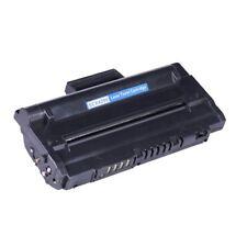Cartucho de Toner Compatible Non-Oem para Samsung SCX 4200 SCX 4200r scx-d4200a