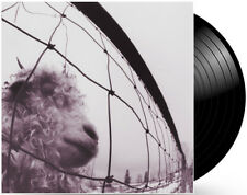 "Pearl Jam : VS. VINYL 12"" Album (2016) ***NEW***"