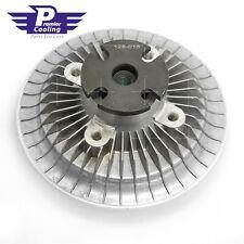 Fan Clutch For Mercedes W123 300D 300TD 300S 0002000422
