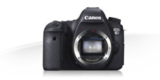 Canon EOS 6D Digital SLR CAMERA CORPO