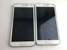 Samsung Galaxy S5 16GB SM-G900A