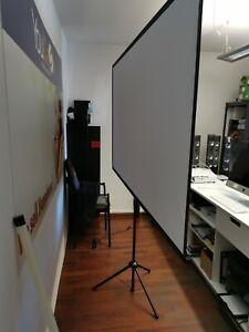 Epson EH-TW650 3LCD-Projektor Beamer (Full HD, 3.100 Lumen)