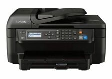 Epson USB 2.0 Printer