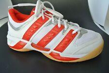 Adidas Tennisschuhe  gr.5+5,5=38+38,5  Art.  -80513001-