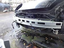 PORSCHE 996 ANTERIORE impatto crash bar 996 Paraurti Impatto Bar 996 SUPPORTO PARAURTI