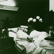 Antony And The Johnsons - I'm A Bird Now (NEW CD)