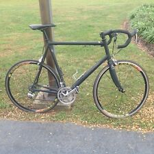 """Cannondale R600 Road Bike Excellent Condition 25"""" C to Top"""