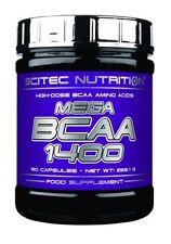 BCAA Vegetarier Protein Muskelschemen zum Muskelaufbau Wirkstoff