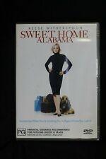 Sweet Home Alabama - R4 - (D481)