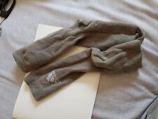 London 2012 Olympics Memorabilia  - games maker uniform socks addidas
