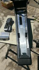 67 Mustang Center Console for Automatic Trans. Good Condition. All original