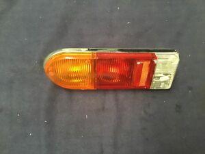 TRIUMPH NEW GT6/SPIT Taillight OE
