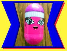 Real Funky Fieber Beans - Joesy - Nr. 15, NEU und unbespielt