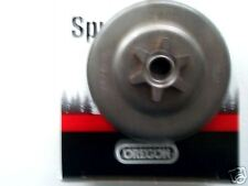 RUOTA dentata con magazzino/PIGNONE/pignon/Sprocket F. McCulloch Timber Bear 842,cs330ua