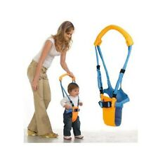 Baby Walker Toddler Harnesses Learning Walk Assistant Kids  safety  NEW