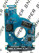 PCB - Seagate 320GB ST9320423AS 9HV14E-037 (100537007 T) D005SDM1 WU Hard Drive