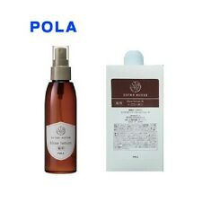 From JAPAN POLA ESTHE ROYER Blow Lotion Business size 1000ml / Tracking SAL