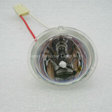 Projector Lamp Bulb Shp58sp Lamp 018 For Infocus X2x3depth Qlp X2lp X3