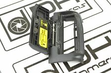 Nikon D200 CF Memory Card Door Cover Replacement Repair Part DH6514