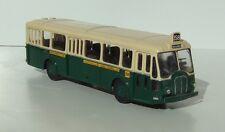 BUS RATP SOMUA  fabrication MAP vendu monté