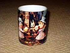 Pogles Wood Childrens Show MUG