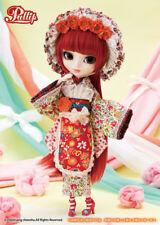 Pullip Kayano Asian Fashion Doll Kimono in US