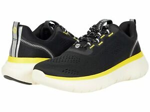 Man's Sneakers & Athletic Shoes Cole Haan Zerogrand Journey Runner