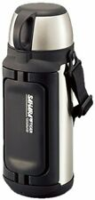 Japan Tiger thermos bottle water bottle 1.49L cup large capacity MHK-A151-XC