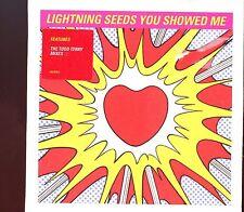 Lightning Seeds / You Showed Me - 7 Mixes
