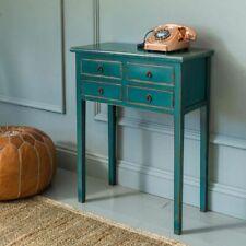 Graham & Green Lijang Telephone Table