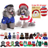 Funny Small Dog Pet Clothes Cat Costume Suit Dressing up Party Apparel Clothing